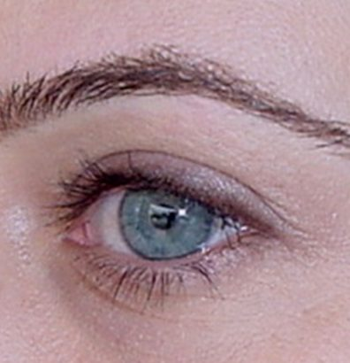 gallery-Eyebrows-1