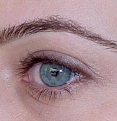 gallery-Eyebrows-1