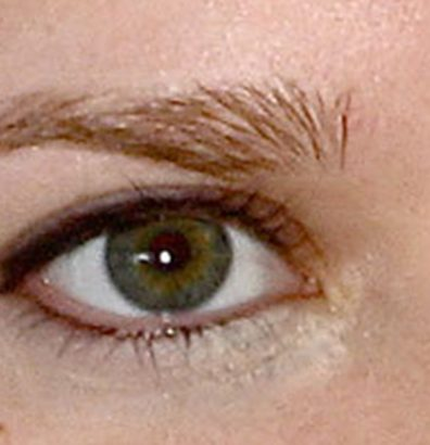 gallery-Eyeliner-1